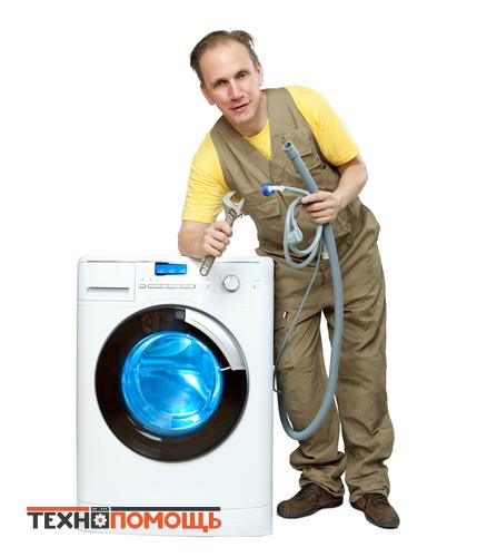 Как правильно установить сливной шланг стиральной машины