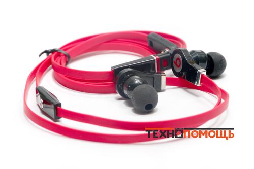 Какие наушники лучше выбрать для телефона  топ производителей 94ec7152b95a0