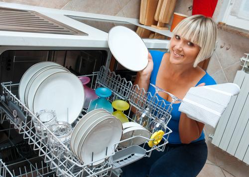 Картинки по запросу Плюсы посудомоечной машины