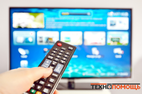 Как выбрать приставку Smart TV для телевизора