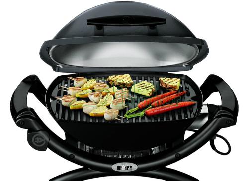 Электро грили барбекю для дома как замариновать стейк из форели для барбекю