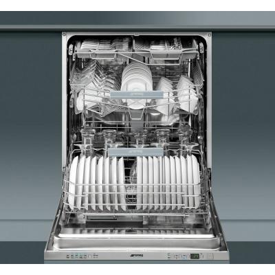 Посудомоечная машина встраиваемая 60 см: рейтинг 2018 года