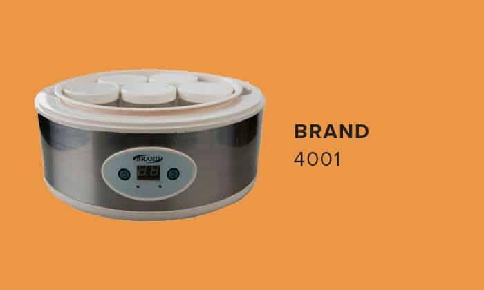 Серая BRAND 4001