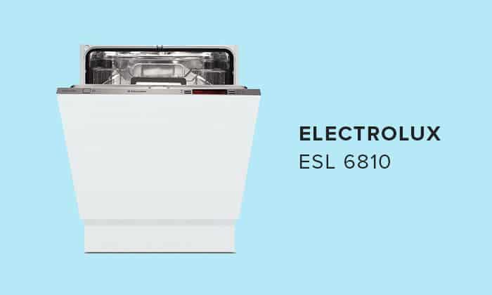 Electrolux ESL 6810