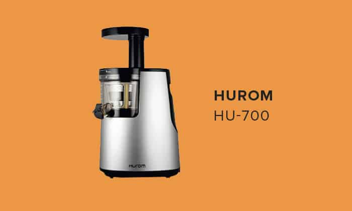 HUROM HU700