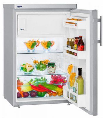Какой холодильник лучше выбрать для дачи