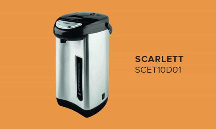 Scarlett-SCET10D01