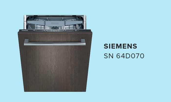 Siemens SN 64D070