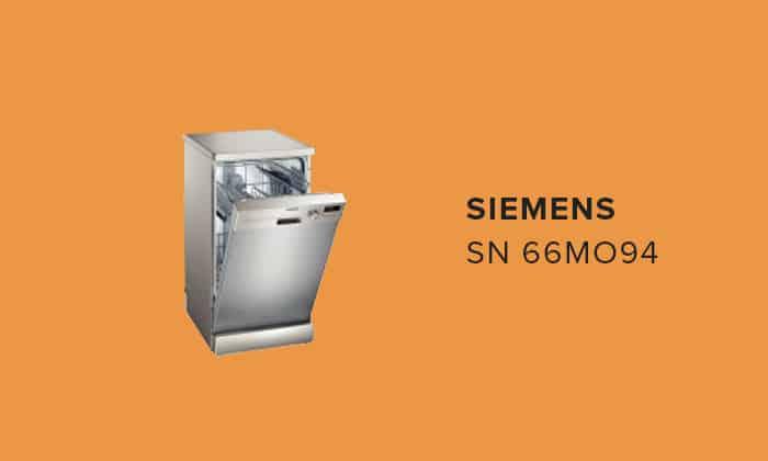 Siemens SN 66MO94