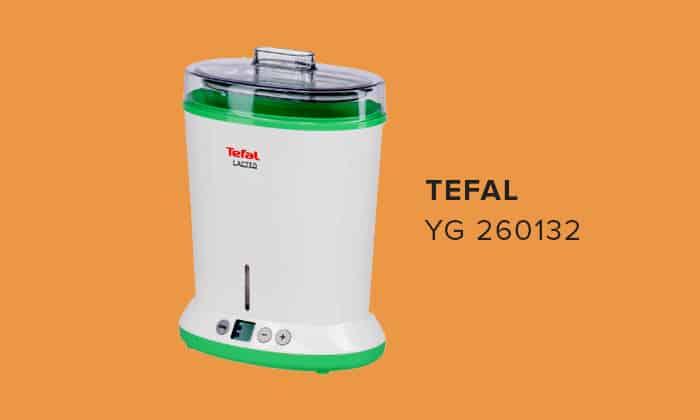 Тефаль, ЙГ260132