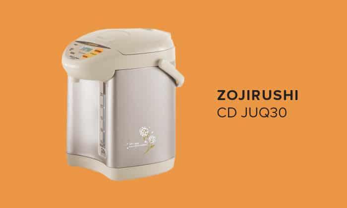 Zojirushi CD JUQ30
