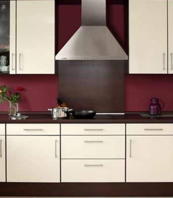 Как выбрать кухонную вытяжку, правильный подбор с учетом всех тонкостей