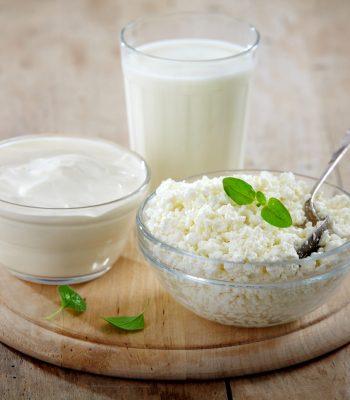Что готовят в йогуртнице кроме йогурта: самые популярные рецепты