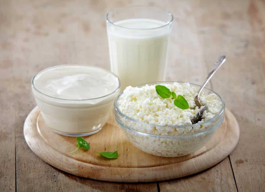 Как выбрать йогуртницу для приготовления настоящего йогурта в домашних условиях