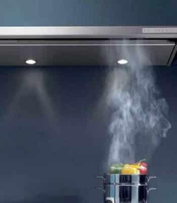На что обратить внимание при покупке тихой вытяжки для кухни, обзор мощных и малошумных устройств