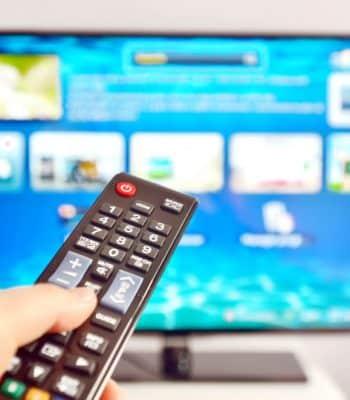 Подключение и настройка Смарт ТВ самостоятельно, какие бывают функции приставки