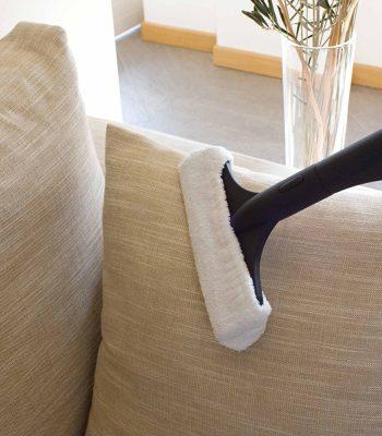 Как выбрать бытовой пароочиститель для уборки дома и квартиры