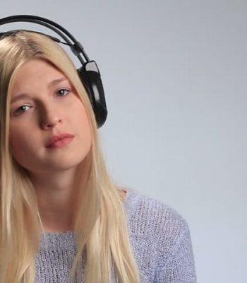 Какие наушники лучше выбрать для прослушивания музыки