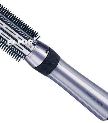 Советы при выборе фен-щетки для волос
