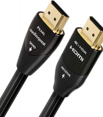 Основные советы при выборе HDMI кабеля для телевизора