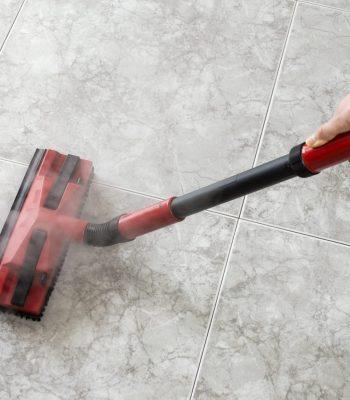Какой выбрать пароочиститель для дома: лучшие модели, отзывы