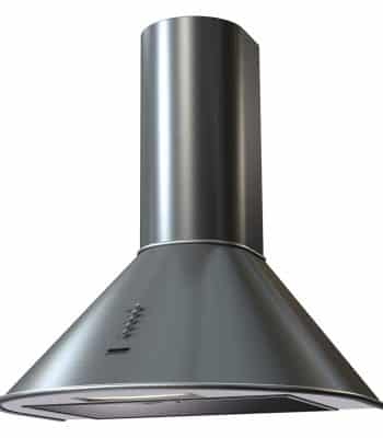 Как выбрать купольную вытяжку на кухню