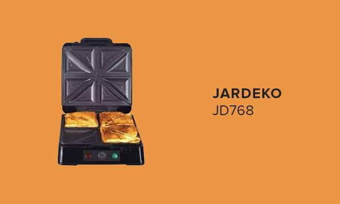 Jardeko JD768