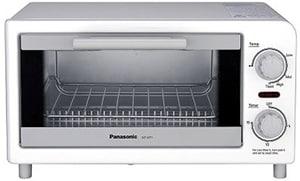 Ростер Panasonic NT-GT1WTQ