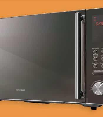Что такое микроволновая печь соло, обзор популярных моделей