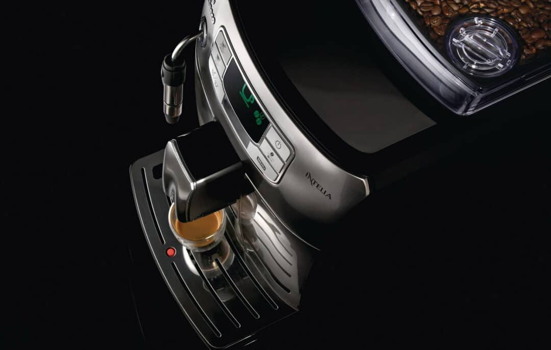 Ремонт кофеварок делонги своими руками фото 816