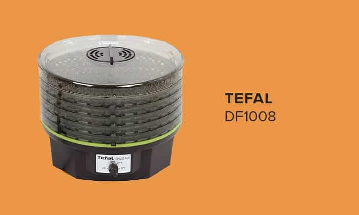Tefal DF1008