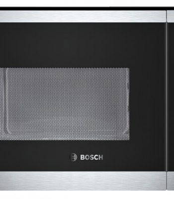 Какое внутреннее покрытие микроволновой печи лучше выбрать