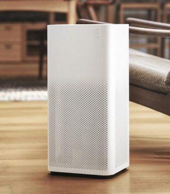 Как выбрать очиститель воздуха для аллергиков и астматиков