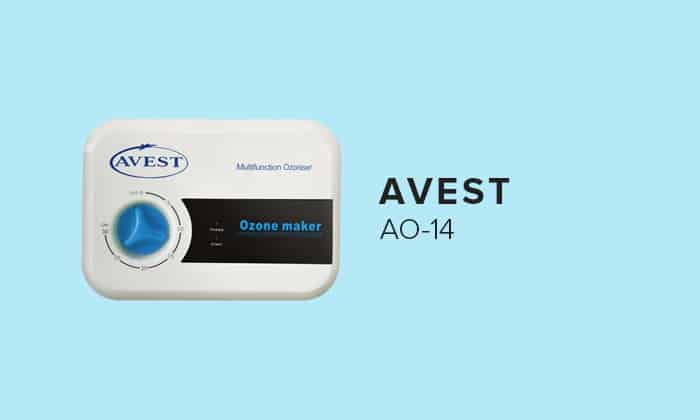 AVEST AO-14
