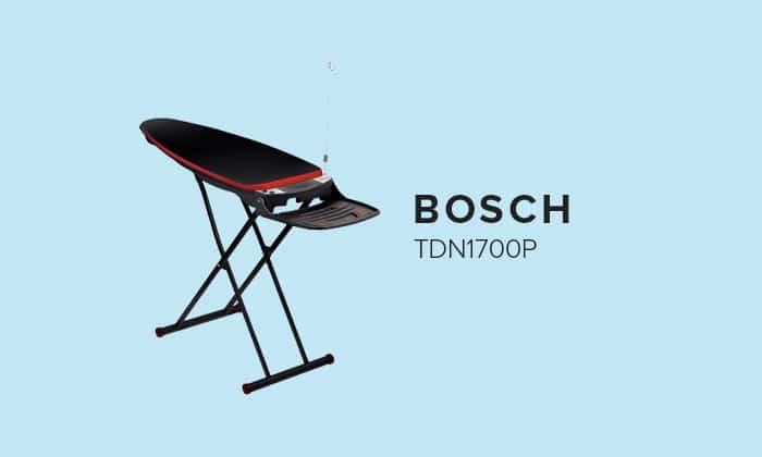 Bosch TDN1700P