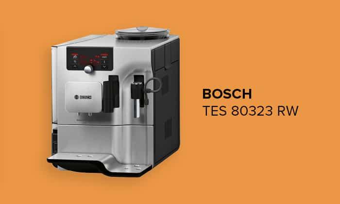 Bosch TES 80323 RW