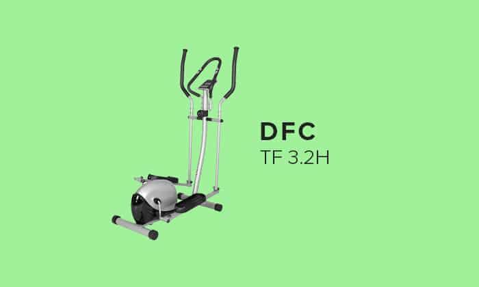 DFC TF-3.2H