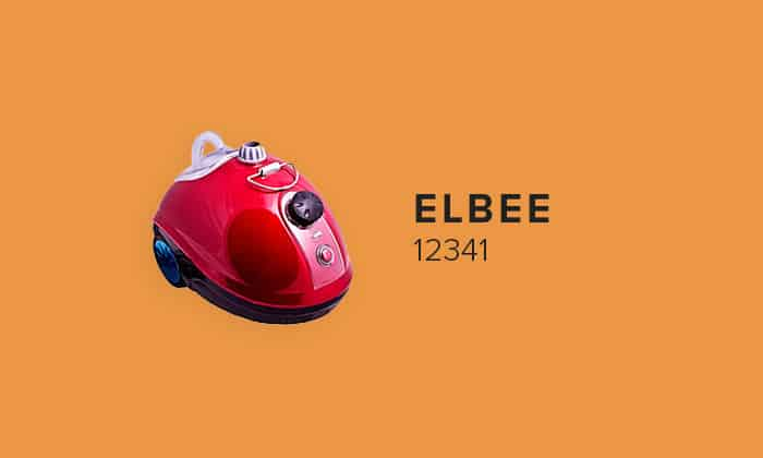Елби 12341