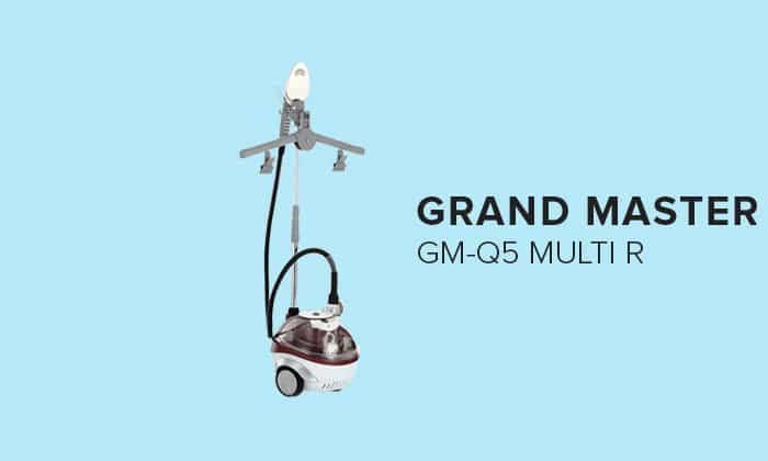 Grand Master GM-Q5 MULTI R