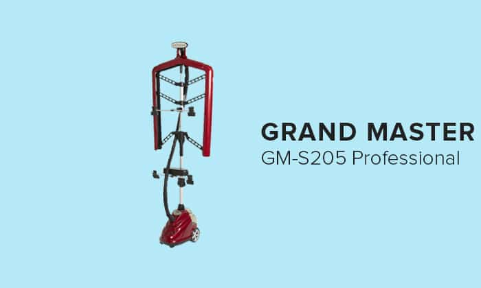 Grand Master GM-S205 Professional