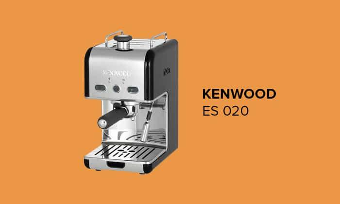Kenwood ES 020
