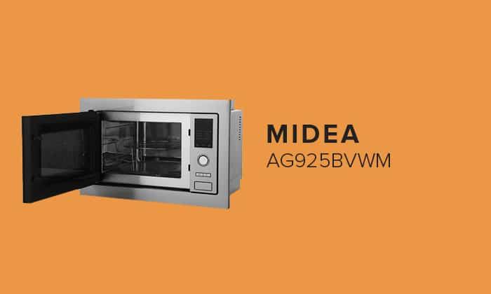 Midea AG925BVWM