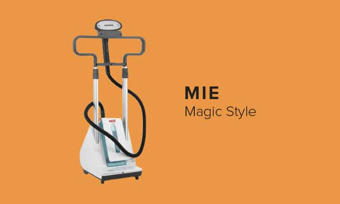 Mie magis style