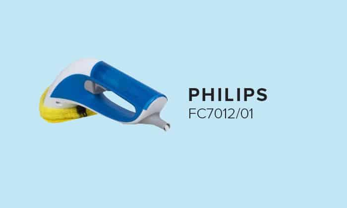 Philips FC7012/01