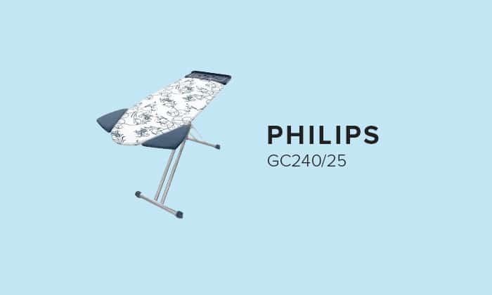 Philips GC24025