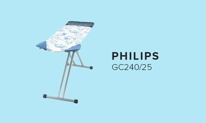 Philips GC240