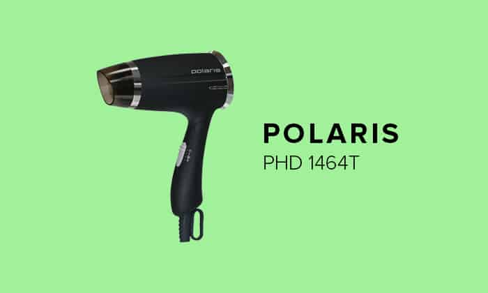 Polaris PHD 1464T
