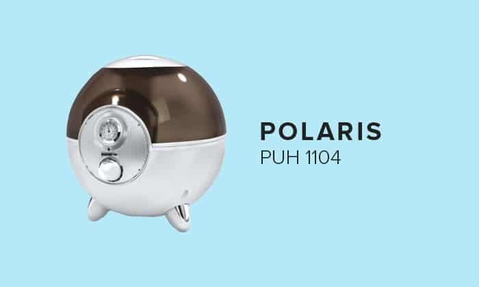 Polaris PUH 1104