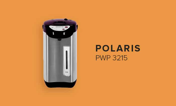 Polaris PWP 3215