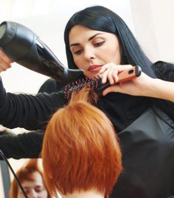 ТОП профессиональных фенов для волос для домашнего пользования
